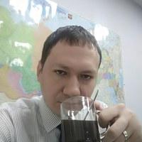 Фотография профиля Дениса Северова ВКонтакте