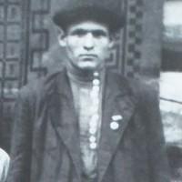 Уляшев Виктор