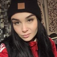 Вероника Диа