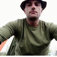 Фото профиля Сергея Тетери