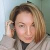 Lesya Guseva