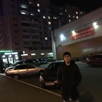Фото профиля Искандера Обидова