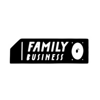 Логотип Family Business