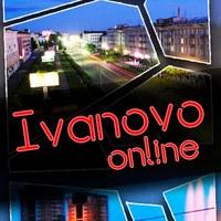ivanovo_online_io