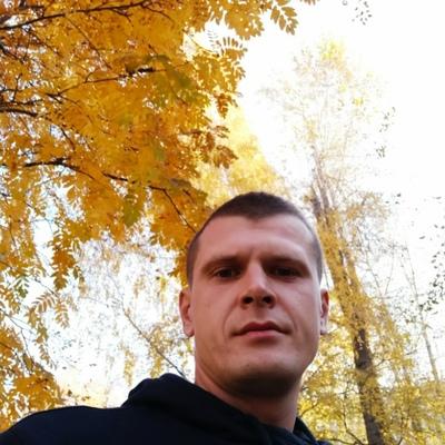 Дима, 33, Polevskoy
