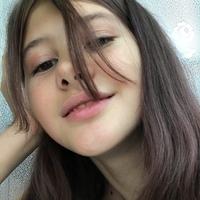 Elina  Satkaeva
