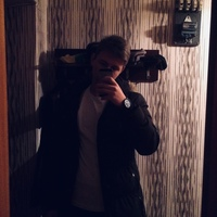 Фотография профиля Артема Артемова ВКонтакте