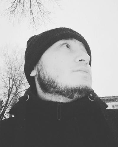 Жарас, 27, Taldyqorghan