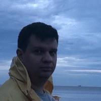 Фотография профиля Владислава Смирнова ВКонтакте