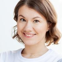 Фотография Ирины Кобеляцкой