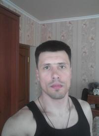 Крапивко Егор