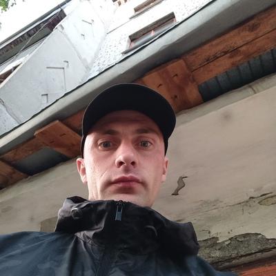 Aleksandr, 31, Kopeysk