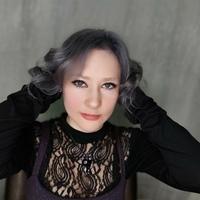 Фото профиля Арины Муржак