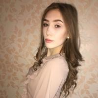 Маковкина Татьяна