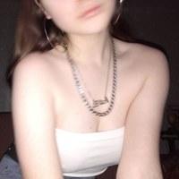 Salli Detochka