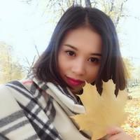 Phucphuong Le