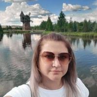 Фото Елены Семеновой ВКонтакте