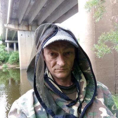 Леонид, 45, Murmansk