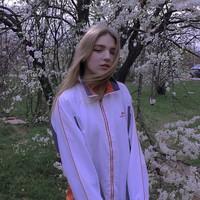 Papkova Katya