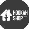HOOKAH SHOP Сарапул
