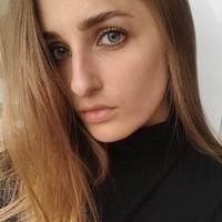 Рубанова Елена