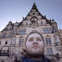 Фотография профиля Александра Казакова ВКонтакте