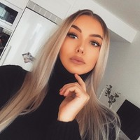 Miller Elena