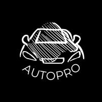 AutoPro | Автоподбор Казань РФ | Подбор авто