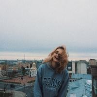 Илья-I Мирный