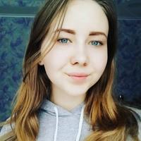 Игнатова Эльвира