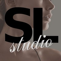 Логотип SL Studio /тематические фотопроекты
