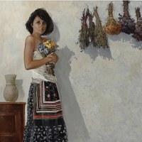 Личная фотография Екатерины Палиашвили ВКонтакте