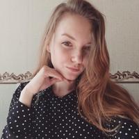 Лобацкая Настя