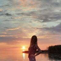 Фотография Екатерины Петровой ВКонтакте
