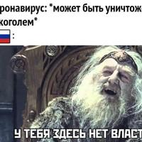 Дюдюкин Михаил