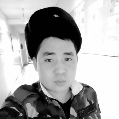 Нурлан, 21, Lisakovsk