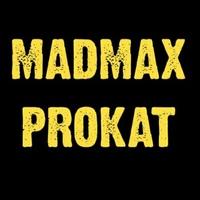 Фото Madmax Market