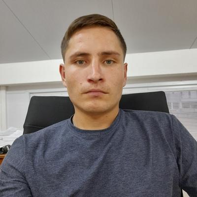Ильназ, 29, Al'met'yevsk