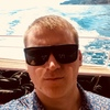Andrey Vasyuta