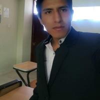 Samuel Blas