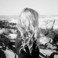 Личная фотография Людмилы Мартыновой