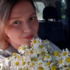 Татьяна Кирьяна