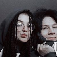 Фотография анкеты Даниила Николаева ВКонтакте