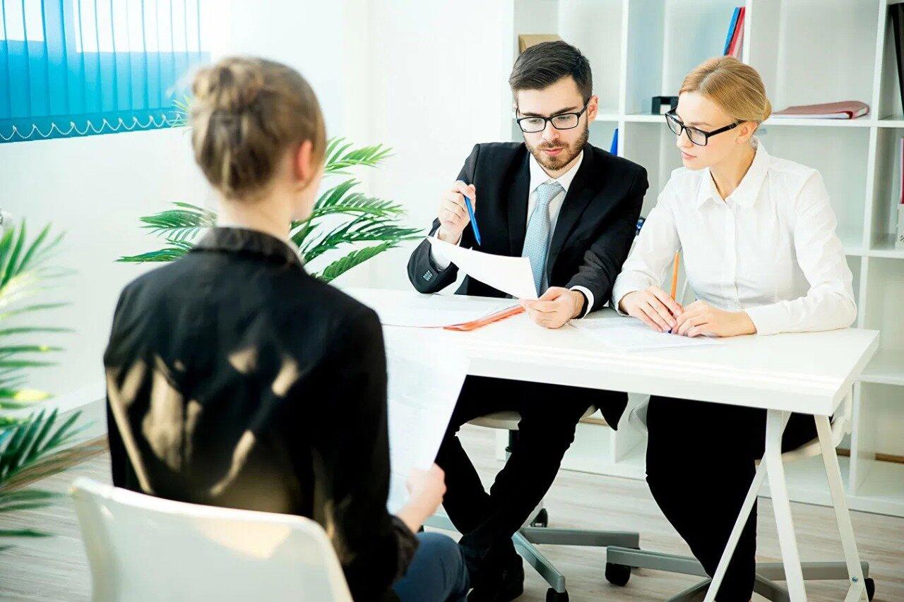 Отличная новость для бизнесменов Удмуртии  Работодатели