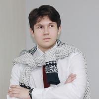 Марат Зариев