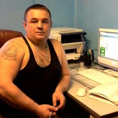 Роман, 42, Moscow