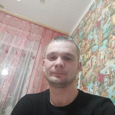 Maksim, 29, Vologda