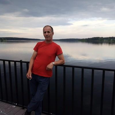 Сергей, 21, Vakhrushi