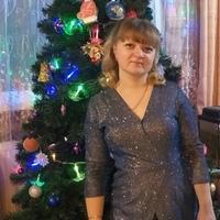 Фото профиля Светы Бондаревой