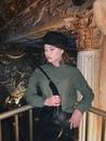 Добродушная Кристина | Москва | 19